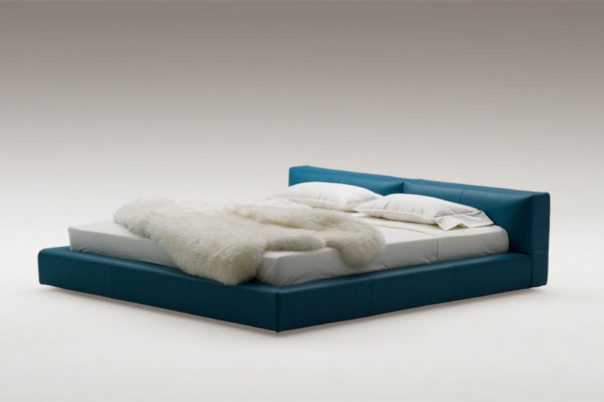 Divani - Bedden - Living Bed